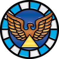 SymbolArtSovereign
