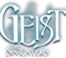 Geist: The Sin-Eaters