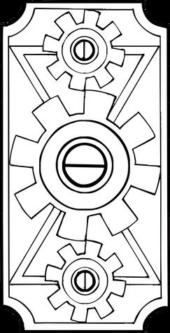 File:LogoHouseVerditius.png