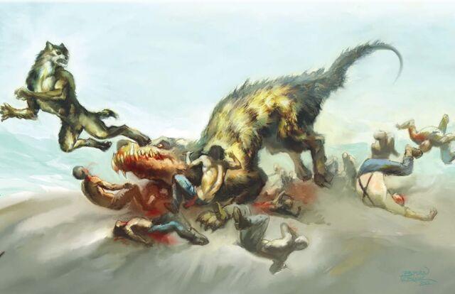 File:Werewolf pack 3.jpg