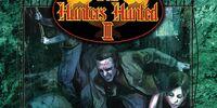 The Hunters Hunted II
