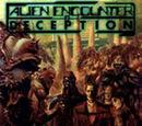 Alien Encounter 2: Deception