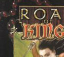 Road of Kings (book)