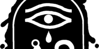 Osiris (PTC)