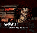 Savage and Macabre: Gangrel