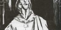 John de York