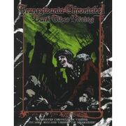 Transylvania Chronicles