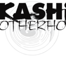 Akashic Brotherhood