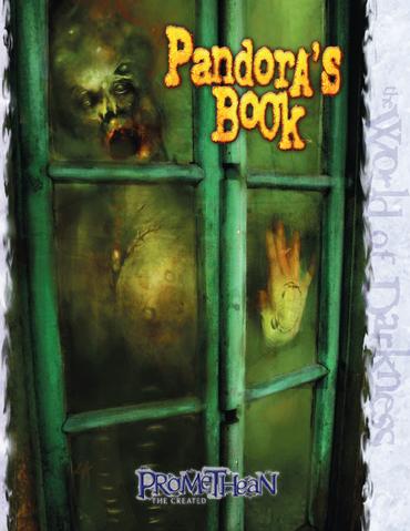 File:Ptcpandorasbook.png