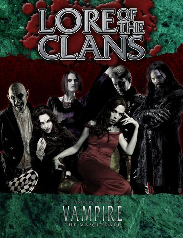 File:Lore of the Clans.jpg