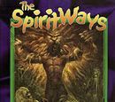 The Spirit Ways