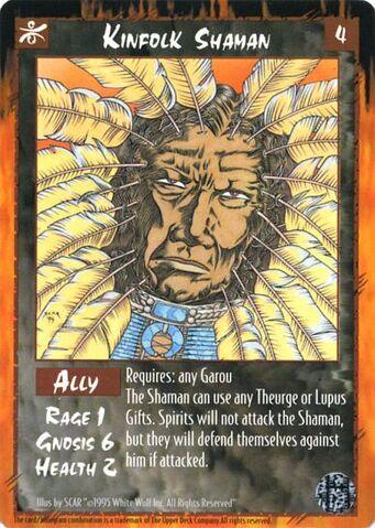 File:Kinfolk.shaman.jpg