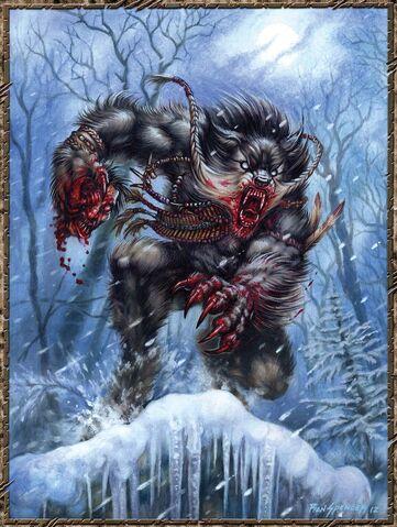 File:Werewolf W20 i.jpg