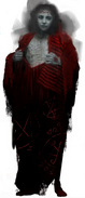 Baali for the Lore of Bloodlines