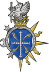 LogoClanRavnosDA