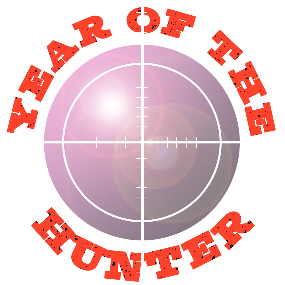 File:1995HunterLogo.png