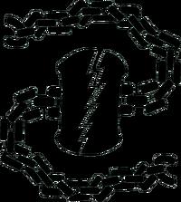 Ogres logo