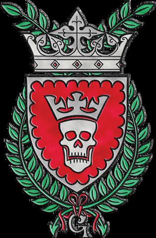 File:LogoBloodlineGiovani.png
