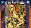 Ciran Far-Traveler