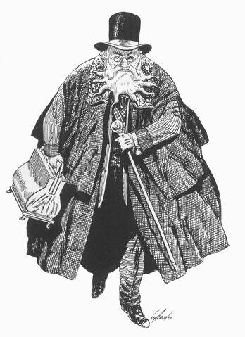 File:Tremere - Victorian Age Vampire, p. 71.jpg