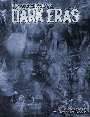 File:Dark Eras.jpg
