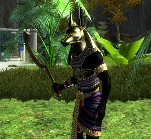 File:Anubis3-1-.jpg