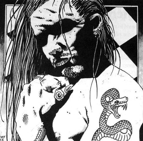 File:Sangris the Serpent.jpg
