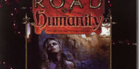 Road of Humanity (book)