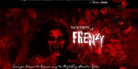 Scenes of Frenzy
