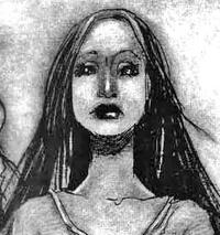 Lilith avatar