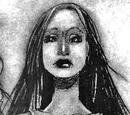 Lilith (cWOD)