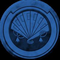SymbolAirAspect