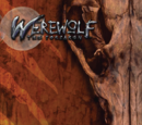 Werewolf: The Forsaken Rulebook