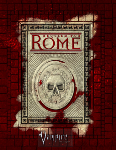 File:Vtrrequiemforrome.png