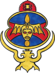 SymbolLaibonBonsam