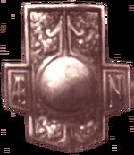 AeonSociety1924