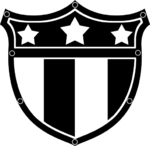 Union mark