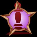 File:Badge-3090-1.png