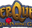 EverQuest RPG