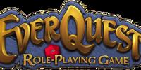 EverQuest RPG