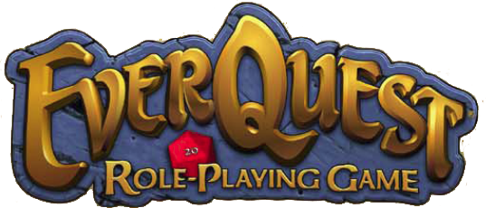File:EverQuestLogo.png