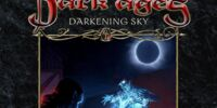 Dark Ages: Darkening Sky