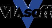 CompanyViaSoft