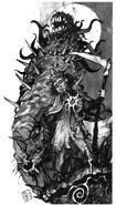 Werewolf Dark Ages 3