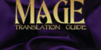 Mage Translation Guide