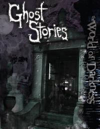 Wodghoststories