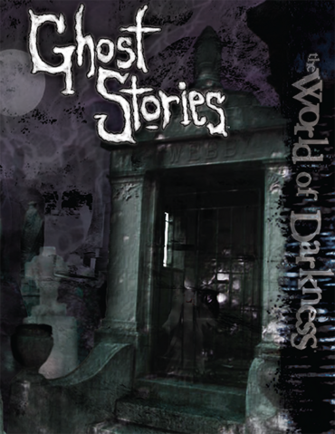 File:Wodghoststories.png