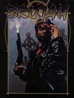 Clanbook Brujah Revised