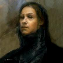 File:Gustav Mallenhous portrait.jpg