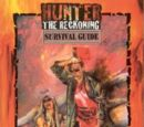 Hunter Survival Guide